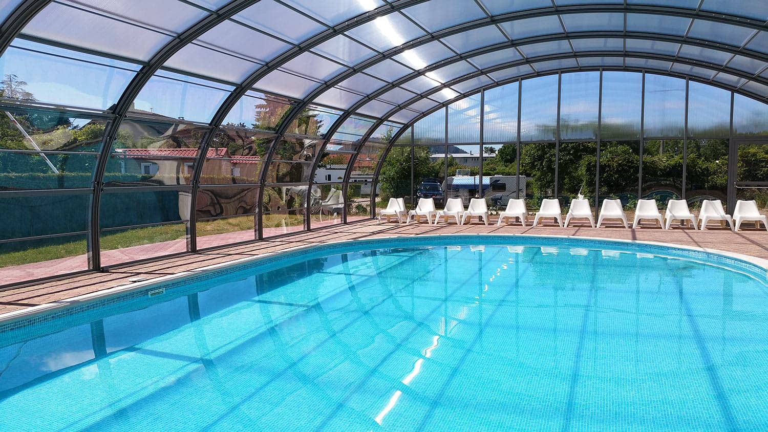 Hotel A Nancy Avec Piscine